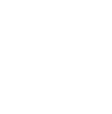DaichiTech